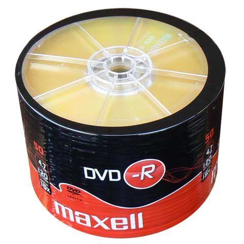 DVD0256 SPINDLE