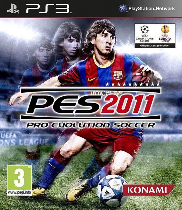 20200304151431 pro evolution soccer 2011 ps3