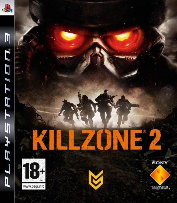 20200316195554 killzone 2 ps3