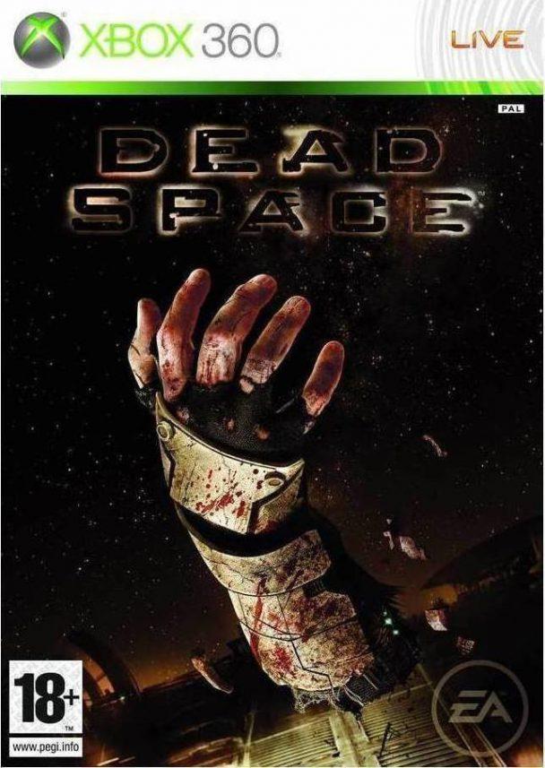 20161118131037 dead space xbox 360 1