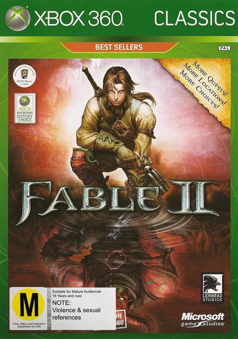 fable2X360 95605.1510630991.1280.1280