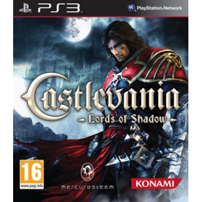 castlevania ps3 400x400 1