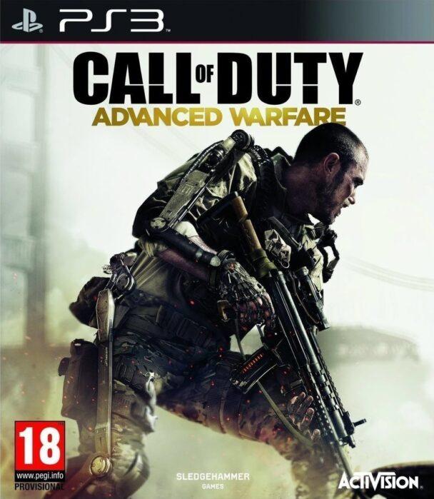 20161114114842 call of duty advanced warfare ps3