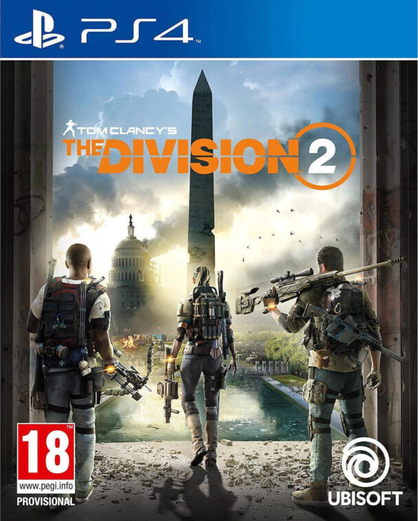 20190103093843 tom clancy s the division 2 ps4