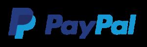 paypal logo preview e1617628046217