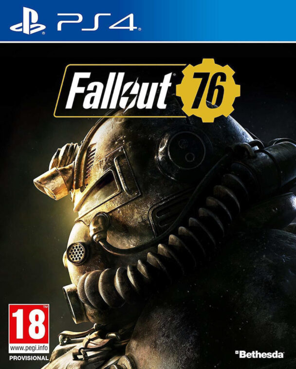 20181019092031 fallout 76 ps4