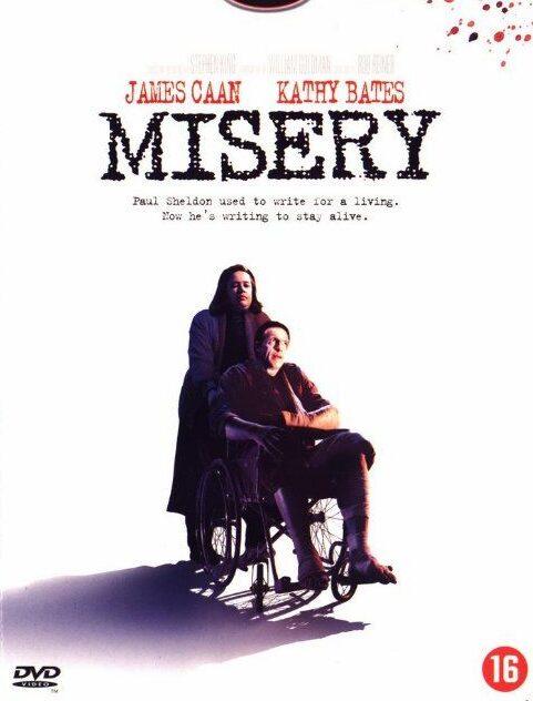 Misery DVD NL 1 e1620748140436