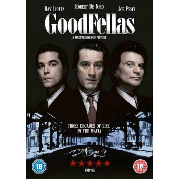 goodfellas 1000x1000 1