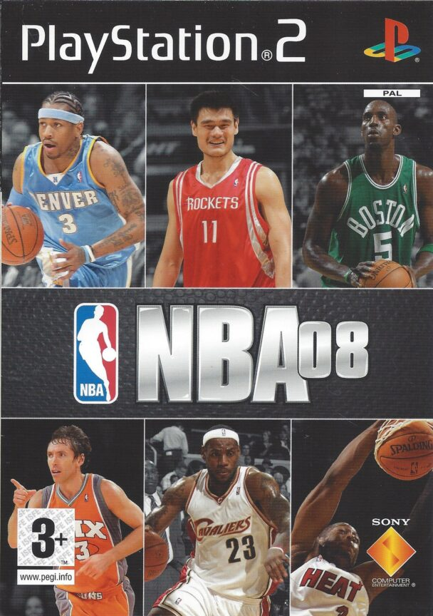 nba 08 for playstation 2 ps2 e1623844356829