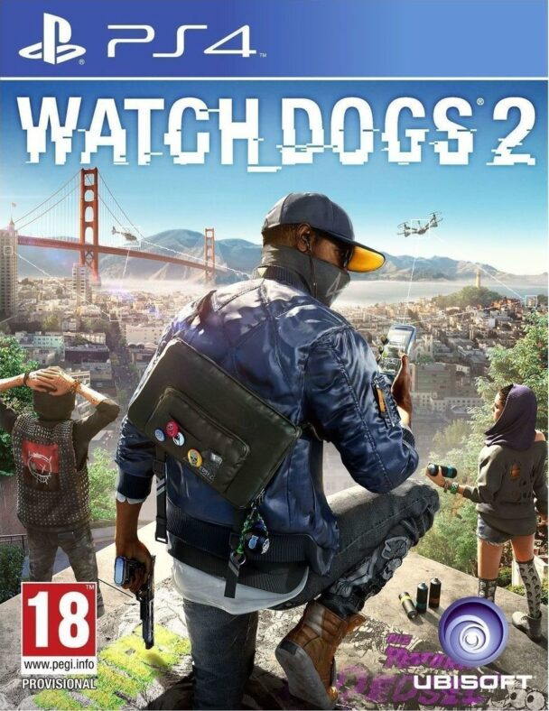20161020152408 watch dogs 2 ps4