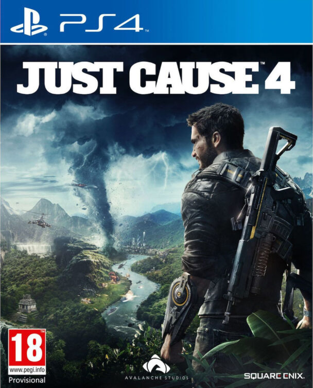 20180614112018 just cause 4 ps4