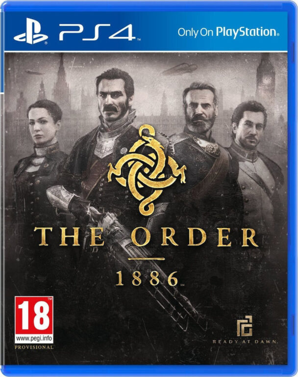 20191004100054 the order 1886 ps4